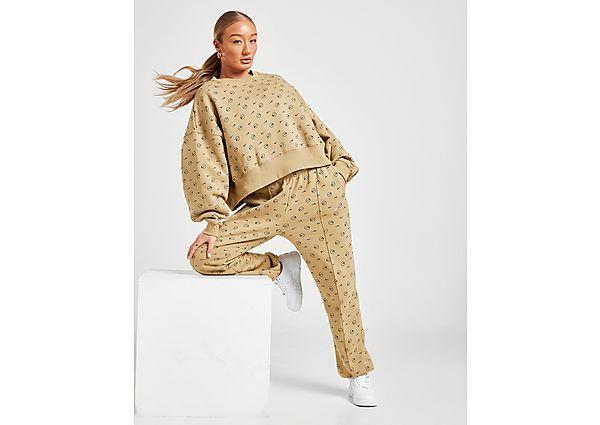 Nike Printed Joggingbroek Dames - Dames