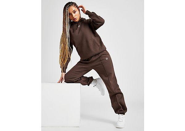 Ropa deportiva Mujer Nike pantalón de chándal Trend