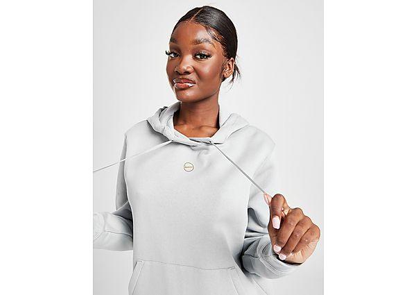 Ropa deportiva Mujer Nike sudadera con capucha Trend