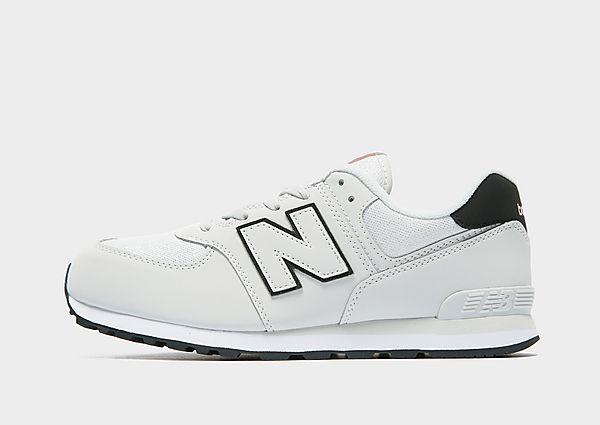 Comprar deportivas New Balance 574 júnior
