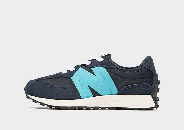 New Balance 327 Children