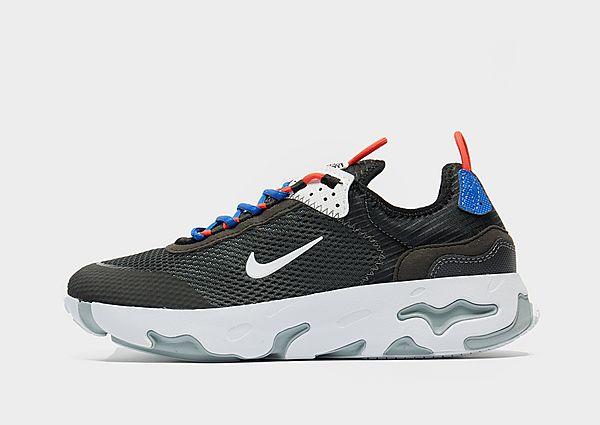 Comprar deportivas Nike React Live júnior