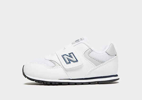 Comprar deportivas New Balance 393 para bebé