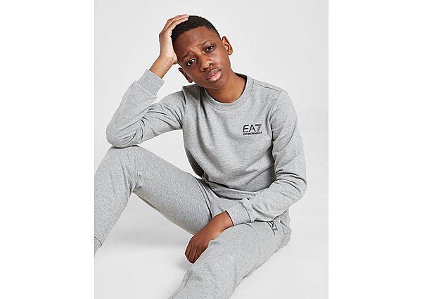 Comprar deportivas Emporio Armani EA7 Core Crew Sweatshirt Junior