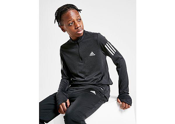 Comprar deportivas adidas camiseta 3-Stripes júnior