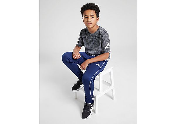 Comprar Ropa deportiva para niños online adidas Core18 Training Track Pants Junior