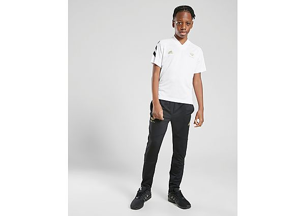 Comprar Ropa deportiva para niños online adidas camiseta Salah Jersey júnior
