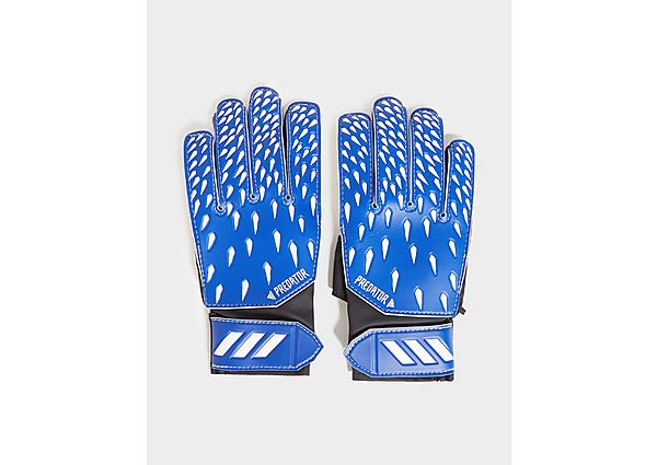 Comprar Ropa deportiva para niños online adidas Superlative Predator Goalkeeper Gloves Junior
