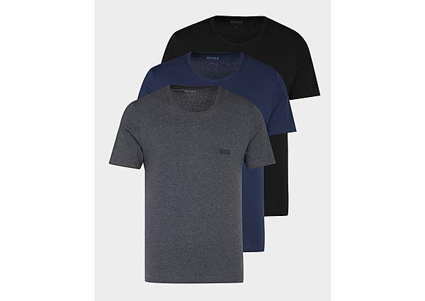 BOSS pack de 3 camisetas