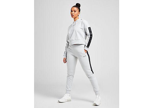 Ropa deportiva Mujer Emporio Armani EA7 pantalón de chándal Tonal Tape