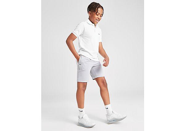 Comprar Ropa deportiva para niños online Lacoste pantalón corto Poly infantil