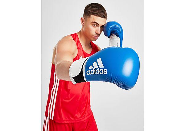 adidas guantes de boxeo Hybrid 100