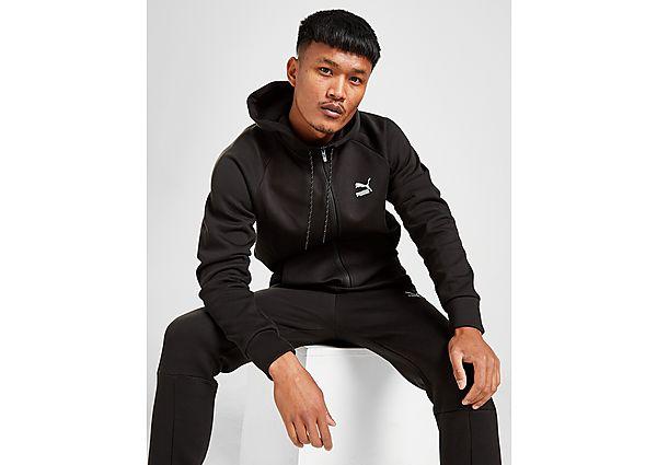 Puma chaqueta Tech