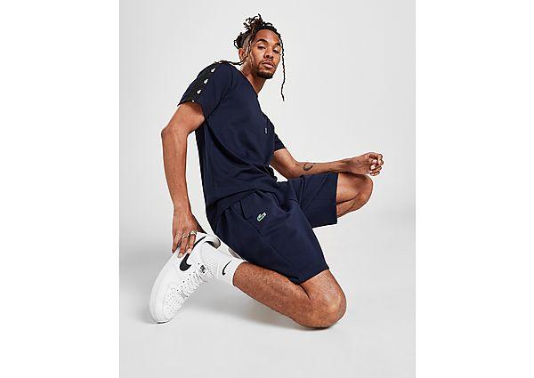 Lacoste pantalón Premium Fleece