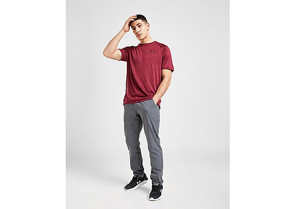 Under Armour Golf Taper Track Pants - Heren