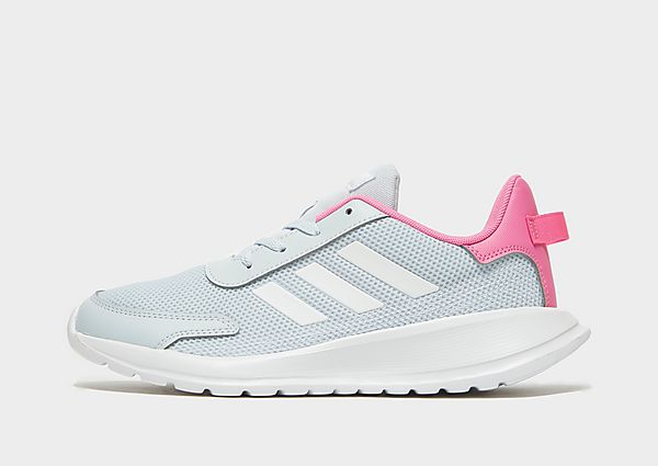 Comprar deportivas adidas Tensaur Run júnior
