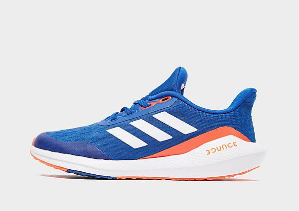 Comprar deportivas adidas EQ21 Run júnior