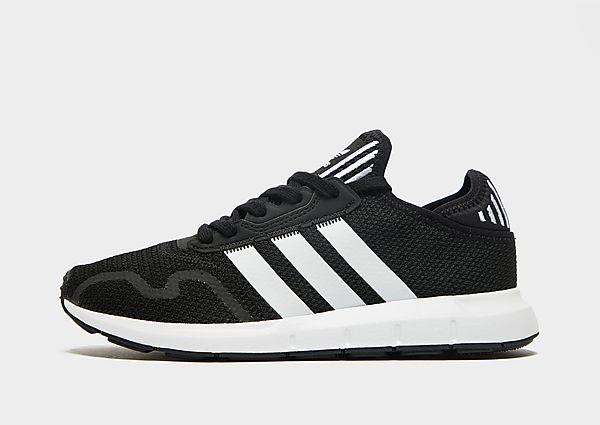 Comprar deportivas adidas Originals Swift Run X júnior