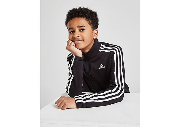 Comprar Ropa deportiva para niños online adidas chándal French Terry júnior