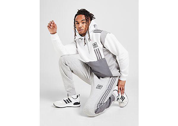 adidas Originals pantalón de chándal ID96