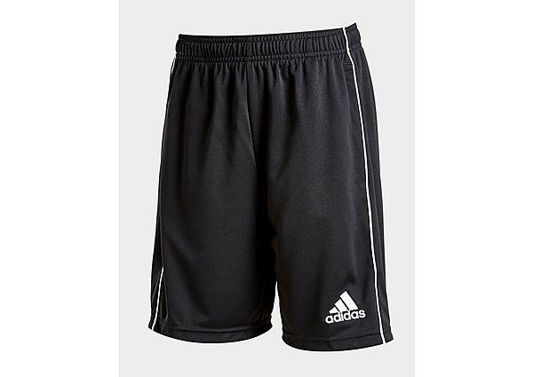 Comprar Ropa deportiva para niños online adidas pantalón corto Core 18 Poly