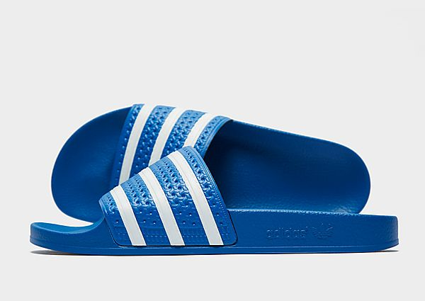adidas Originals Adilette Slides - Heren