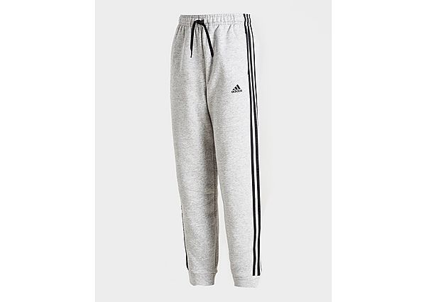 Comprar Ropa deportiva para niños online adidas pantalón de chándal 3-Stripes Fleece júnior