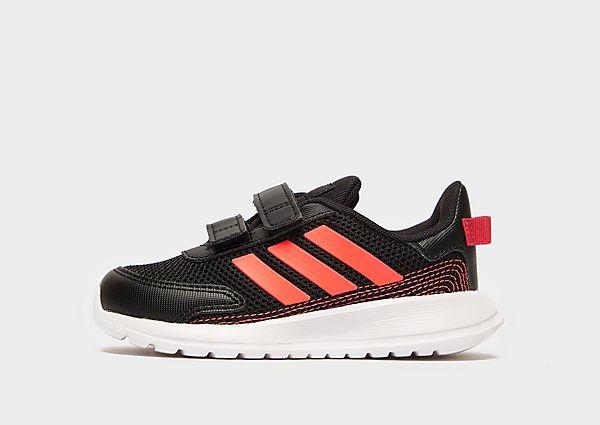 Comprar deportivas adidas Tensaur Run para bebé