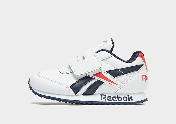Comprar deportivas Reebok Classic Jogger 2.0 Infant