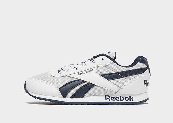 Comprar deportivas Reebok Classic Jogger 2 infantil