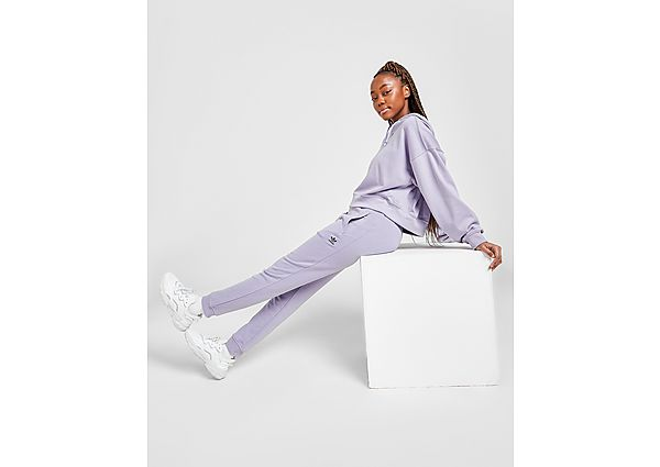 Ropa deportiva Mujer adidas Originals pantalón de chándal Essential