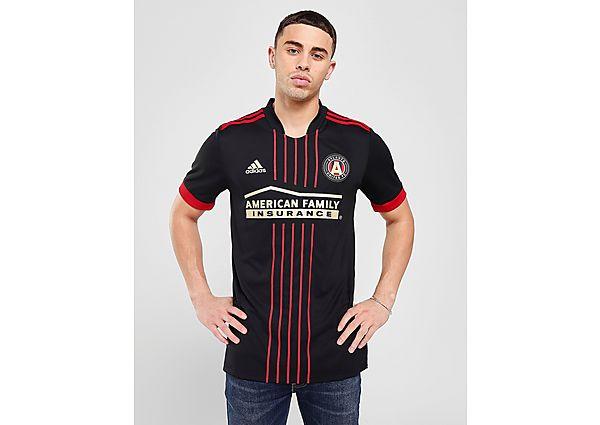 adidas camiseta 1.ª equipación Atlanta United 2021/22