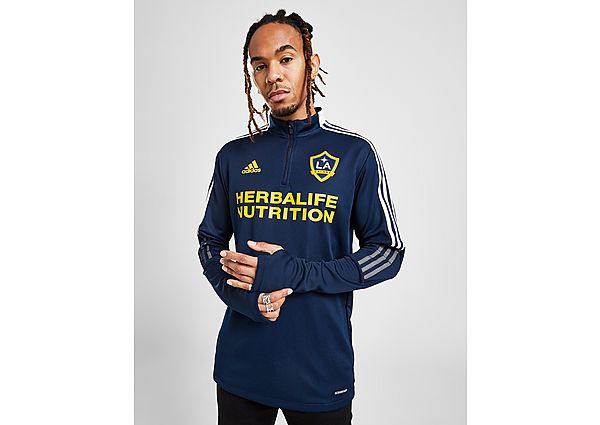 adidas LA Galaxy Training Top