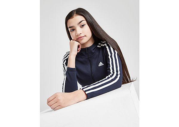 Comprar deportivas adidas chaqueta de chándal Badge of Sport júnior