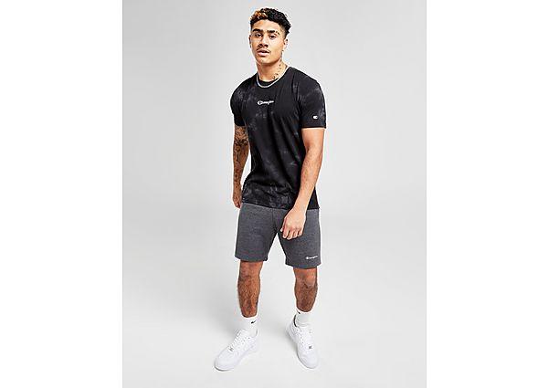 Champion pantalón corto Jersey