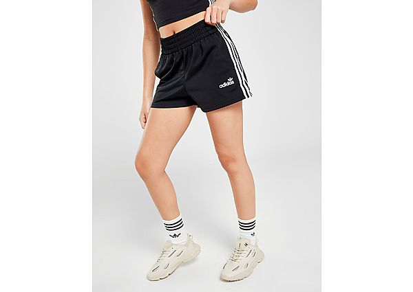 Calzoncillos Deportivos adidas Originals 3-Stripes Linear Shorts