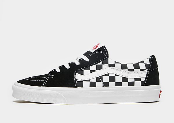 Vans Checkerboard Sk8 Low