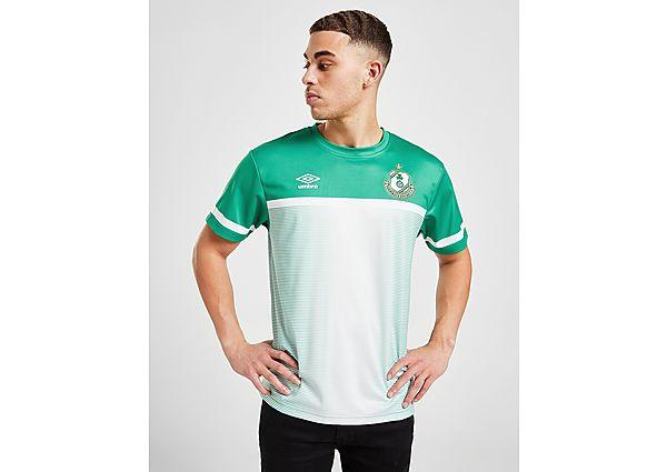 Umbro Shamrock Rovers Shirt