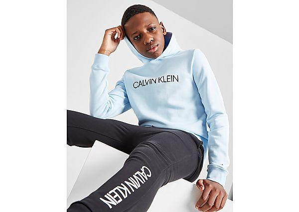 Comprar deportivas Calvin Klein sudadera con capucha Jeans Institutional Logo júnior