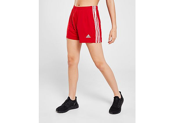 Calzoncillos Deportivos adidas pantalón corto Squadra
