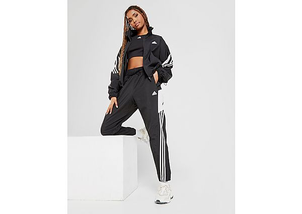 Ropa deportiva Mujer adidas chándal Woven Gametime