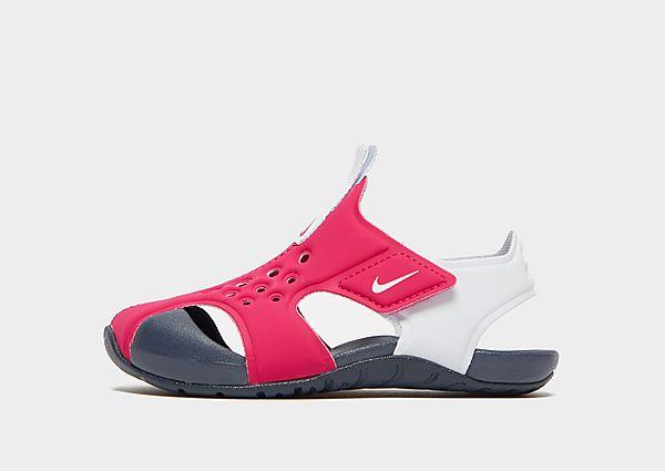 Comprar deportivas Nike Sunray Protect 2 para bebé