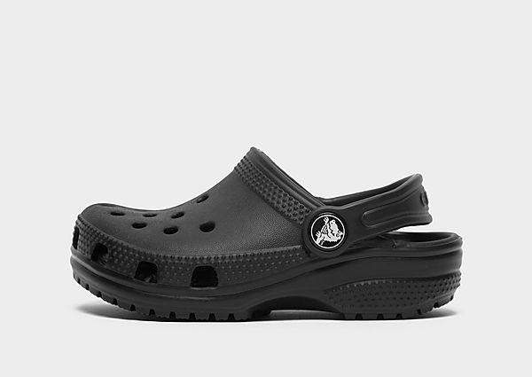 Comprar deportivas Crocs Classic Clog infantil