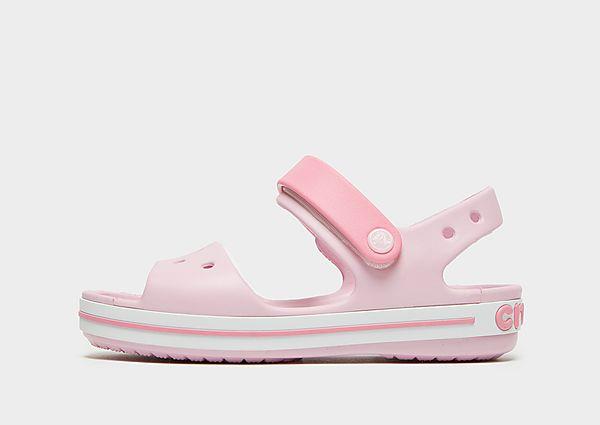 Comprar deportivas Crocs chanclas Bayaband infantil