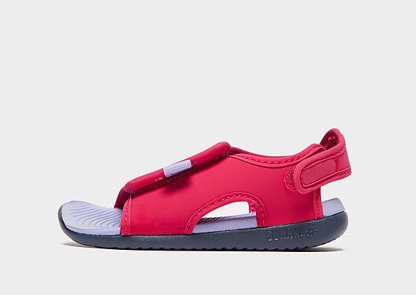 Comprar deportivas Nike Sunray Adjust para bebé