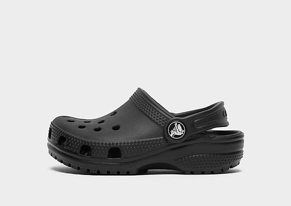 Comprar deportivas Crocs Classic Clog para bebé