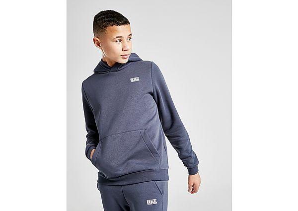 Comprar deportivas Rascal Essential Hoodie Junior