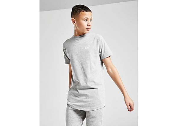 Comprar Ropa deportiva para niños online Rascal camiseta Essential Small Logo júnior