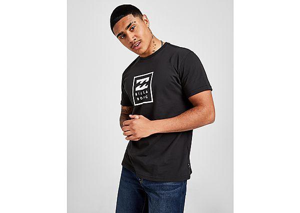 Billabong camiseta Central Box