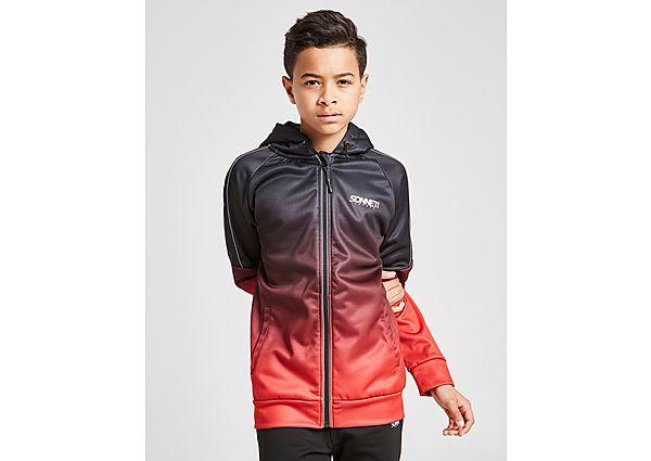 Comprar deportivas Sonneti chaqueta con capucha Matic júnior